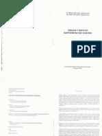 Zidane i Drvene Konstrukcije Zgrada [M. Muravljov]