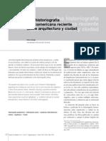 historiografia latinoamericana