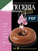 Pasticceria Internazionale