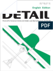 Detail20121112 Load Bearing Str