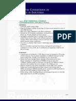 Tips_Energy.pdf