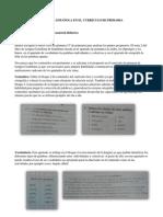 evaluacin del material didctico