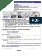 ASURION CLAIM AFFIDAVIT.pdf