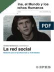 unidad-es-la-red-social-1.pdf