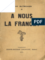 A Nous La France