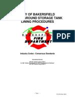 Fd2105 Ust_tank Lining Procedure