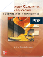 InvestigacionCualitativa_PazSandinEsteban[1] (1)