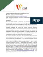 Accinelli El peronismo contra Perón