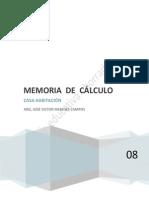 60345_MemoriadeCalculo01