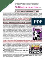 2014_-_2_-_20_-_Solidaires_en_action_105