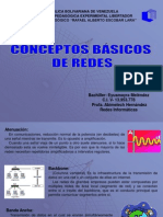 redesinformticas-101116154357-phpapp02