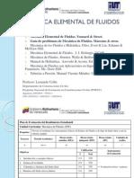 MDF 150214
