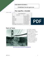Guía Estabilidad 2012