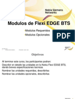 2. Module 03 - Flexi EDGE BTS Modules