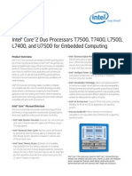 Core2Duomobile (Core 2 Duo L7500).pdf