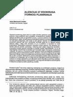 DI1 Tekst6 Marinovic Uzelac