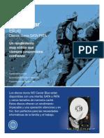WD Caviar Blue.pdf
