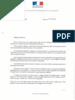 Lettre aux préfets 31 01 14 (1)