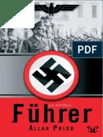 Führer - Allan Prior