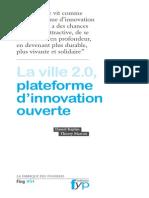La ville_2.0_plateforme.pdf