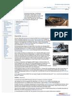 de-wikipedia-org.pdf