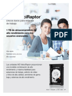 WD Velociraptor.pdf