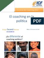 conferenciaicfcoachingpolitico-120520043113-phpapp01.pdf