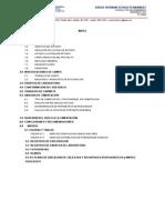 Informe Estudio Suelos Final Spc