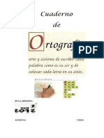 cuadernodeortografa2eso-130121051321-phpapp02