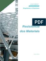 DP_REMA-155