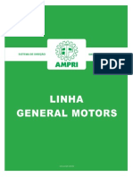 Ampri GM
