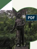 Arte Paraná