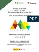 BASES de la Muestra Iberoamericana_MOVILÍZATE