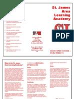 int13 alc brochure