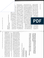 Doc7 2010 Texto Infrastructure....