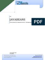 Apostila de Componente - Javabeans