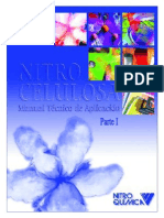 NITROCELULOSA-Manual Tecnico de Aplicacion-parte1