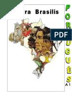 Livro Portugues a1 2012