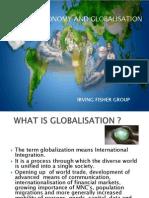 indianeconomyglobalisation-090728133702-phpapp01