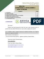 Aula 02 (8).pdf