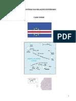 Cabo Verde (Abr2010)