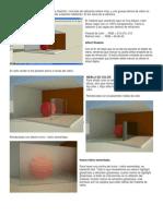 Tutorial Vidrios y Materiales Derivados