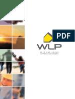 WLP Fields of Application