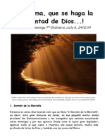 7OrdA.De última, que se haga la voluntad de Dios...! (1).pdf