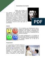 Características el ser humano.docx
