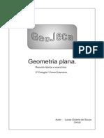 Geoplana