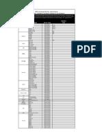 Compatibilidad de Discos Velociraptor con Chipsets.pdf