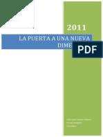 proyecto+integrado