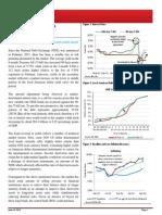 Economic Update 140613