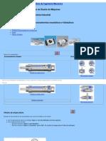 Accionamientos Neumaticos e Hidraulicos